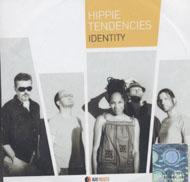 Hippie Tendencies CD