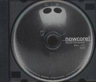 Nowcore! the Punk Rock Evolution CD