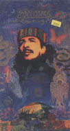 Santana CD