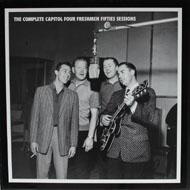 The Four Freshman CD