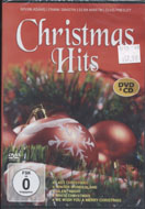 Christmas Hits CD