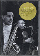 Dexter Gordon & Ben Webster DVD