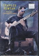 Charlie Hunter DVD