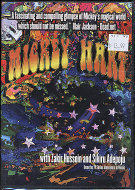 Mickey Hart DVD