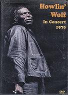 Howlin' Wolf DVD