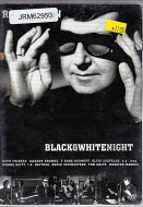 Roy Orbison DVD
