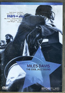 Stars of Jazz DVD