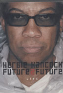 Herbie Hancock DVD