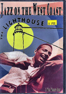 Howard Rumsey DVD