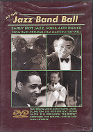 At the Jazz Band Ball DVD