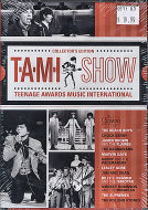 The T.A.M.I Show DVD