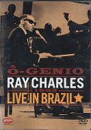 Ray Charles DVD
