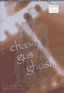 Chasin' Gus' Ghost DVD
