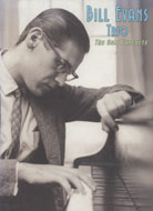 Bill Evans Trio DVD