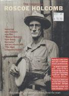 Roscoe Holcomb DVD