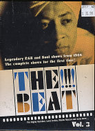 The !!!! Beat DVD