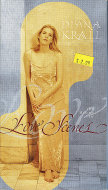 Diana Krall VHS