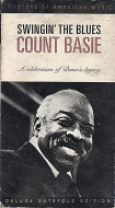 Count Basie VHS