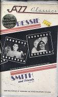 Bessie Smith VHS