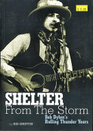 Shelter From The Storm Book