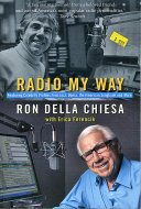 Radio My Way Book