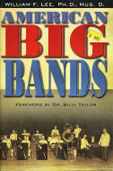 American Big Bands Book