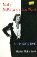 Marian McPartland's Jazz World Book
