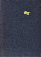 Jazz Records (1942-80) - A Discography Book