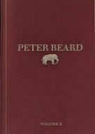 Peter Beard: Volume II Book