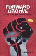Forward Groove Book