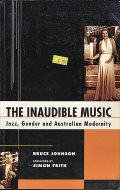 The Inaudible Music Book
