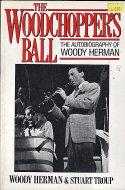 The Woodchopper's Ball Book