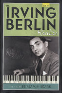 The Irving Berlin Reader Book