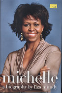 Michelle Book