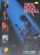 This is Rock & Roll Book