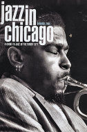 Jazz In Chicago Magazine