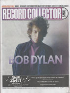 Record Collector News Issue 52 Magazine