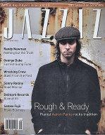 Jazziz Vol. 25 No. 9 Magazine