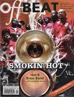 Offbeat Magazine