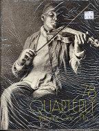 78 Quarterly Vol. 1 No. 3 Magazine