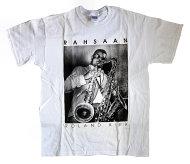 Rashaan Roland Kirk Men's Vintage T-Shirt