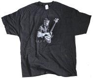 Jaco Pastorius Men's Vintage T-Shirt