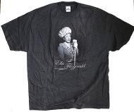 Ella Fitzgerald Men's Vintage T-Shirt