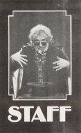 Jerry Garcia Laminate