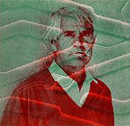 Timothy Leary Handbill