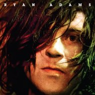 "Ryan Adams Vinyl 12"" (New)"