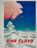 Pink Floyd Proof