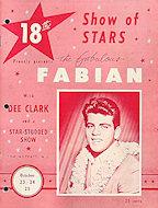 Fabian Program