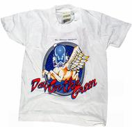 Journey Kid's Vintage T-Shirt