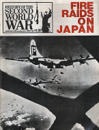 History of The Second World War Magazine